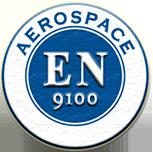 logo-en-9100