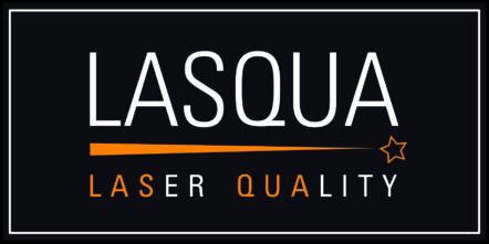 logo-lasqua-consortium