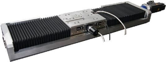TMP-XY-400-4-1000