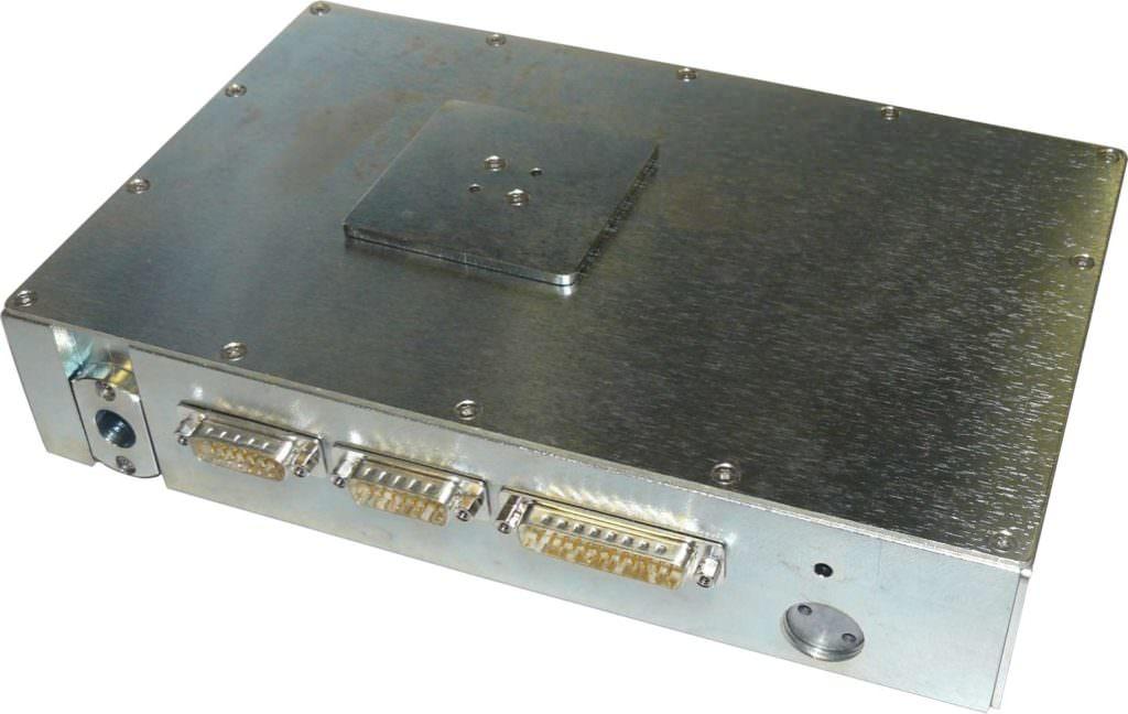 Table-nano-positionnement-TNP-XY