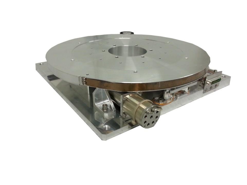 table-micro-positionnement-TRMA