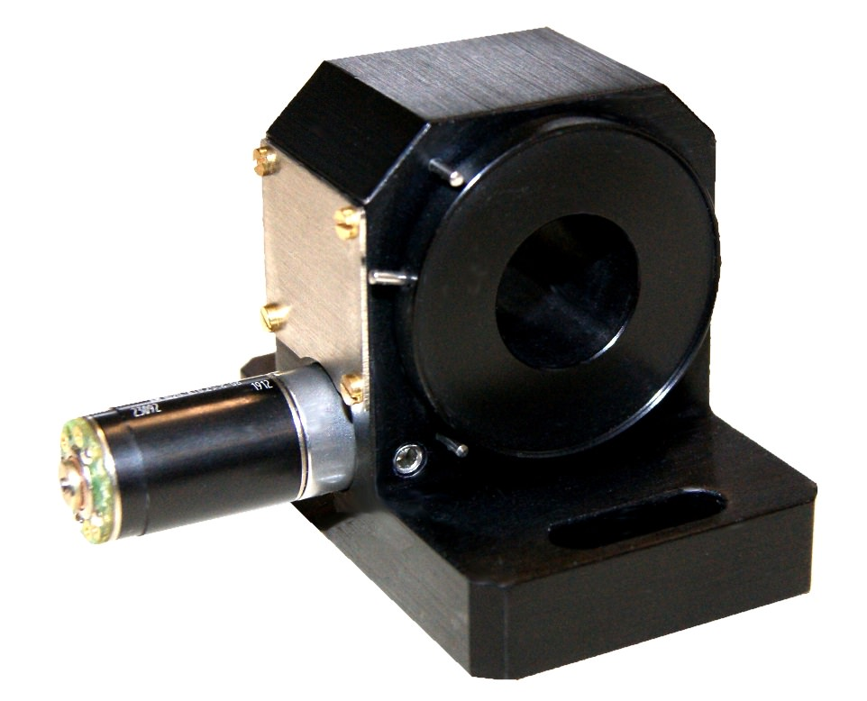 table-rotative-miniature-TRMA90