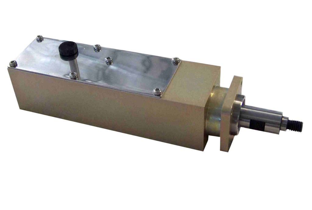 verin-micro-positionnement-VMP-10-100-60