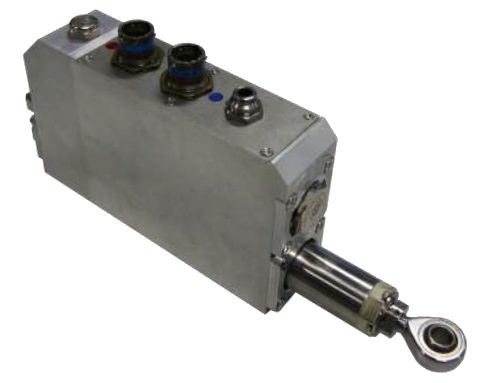 verin-VMR-65-1000-HT