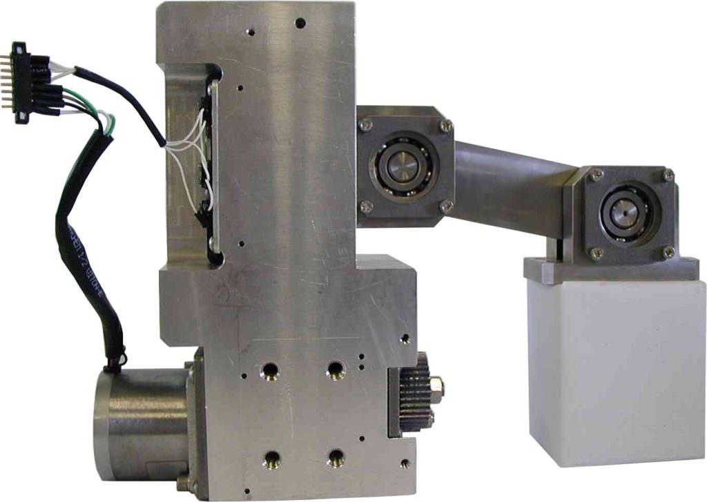 verin-micro-positionnement-VMP-29-50-3800