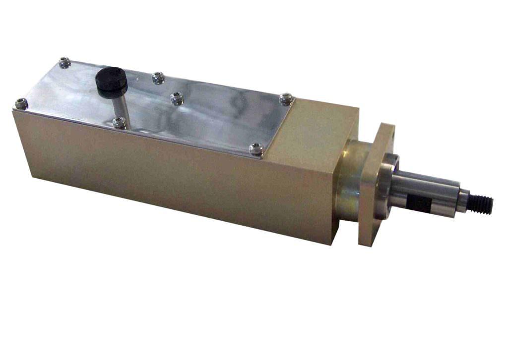 verin-micro-positionnement-VMP-30-30-300
