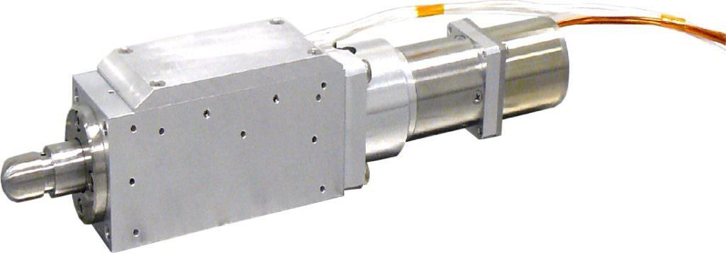 verin-micro-positionnement-VMP-30-30-P450
