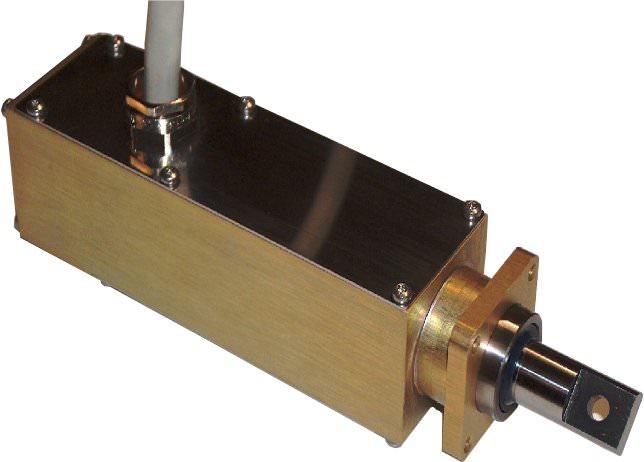 verin-micro-positionnement-VMP-40-6000-80