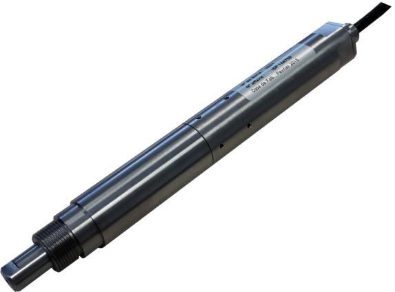 verin-miniature-micro-VMR20-50-12V