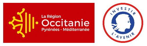 projet-oossi-cofinance-region-pia