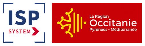 projet-photomatiq-cofinance-region-occitanie